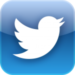 twitter_badgeicon