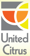 United Citrus logo.jpg