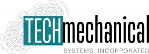 TechMech_FinalLogo_OL-4C