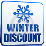 winter_discount2