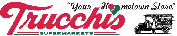 Trucchi_logo2012_NOtext_jpg